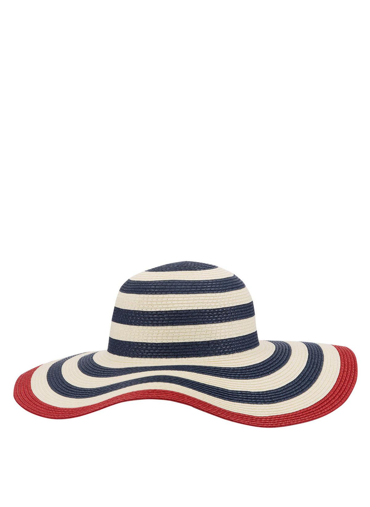 Defacto Hasır Şapka H2580az17hsnv6Şapka – 29.99 TL